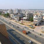 Can Panchkula city become next Gurgaon?
