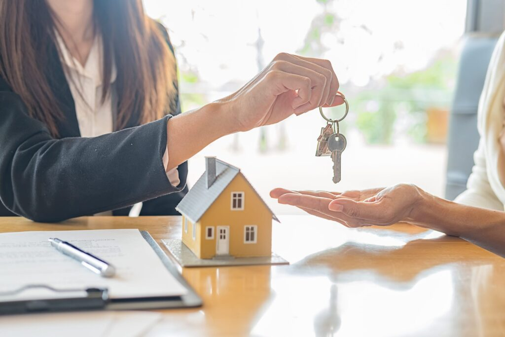 investing in real estate for best returns