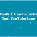 How to Create Your YouTube Logo